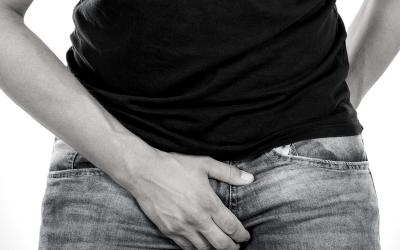 Virus de Papiloma Humano: Una rara enfermedad sexual.